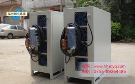 深圳电泳电源设备厂家
